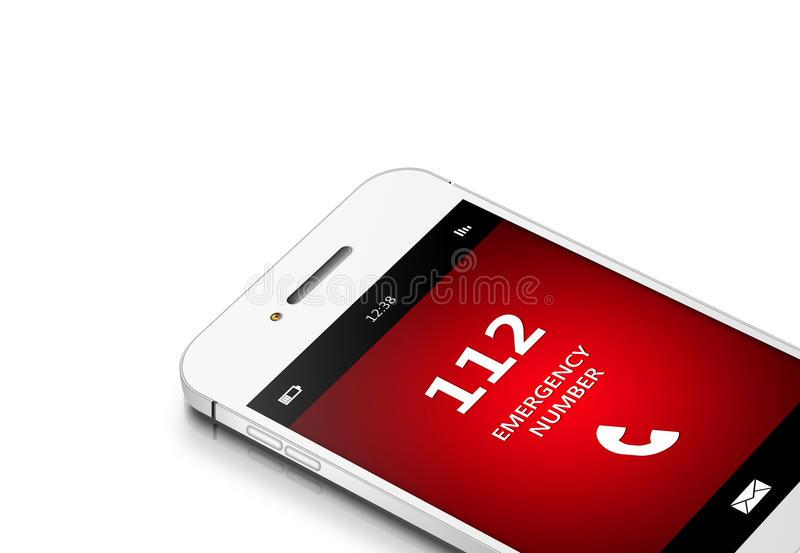 Chiamate emergenza stabile dal mas fi sistema numero for Numero senatori e deputati in italia