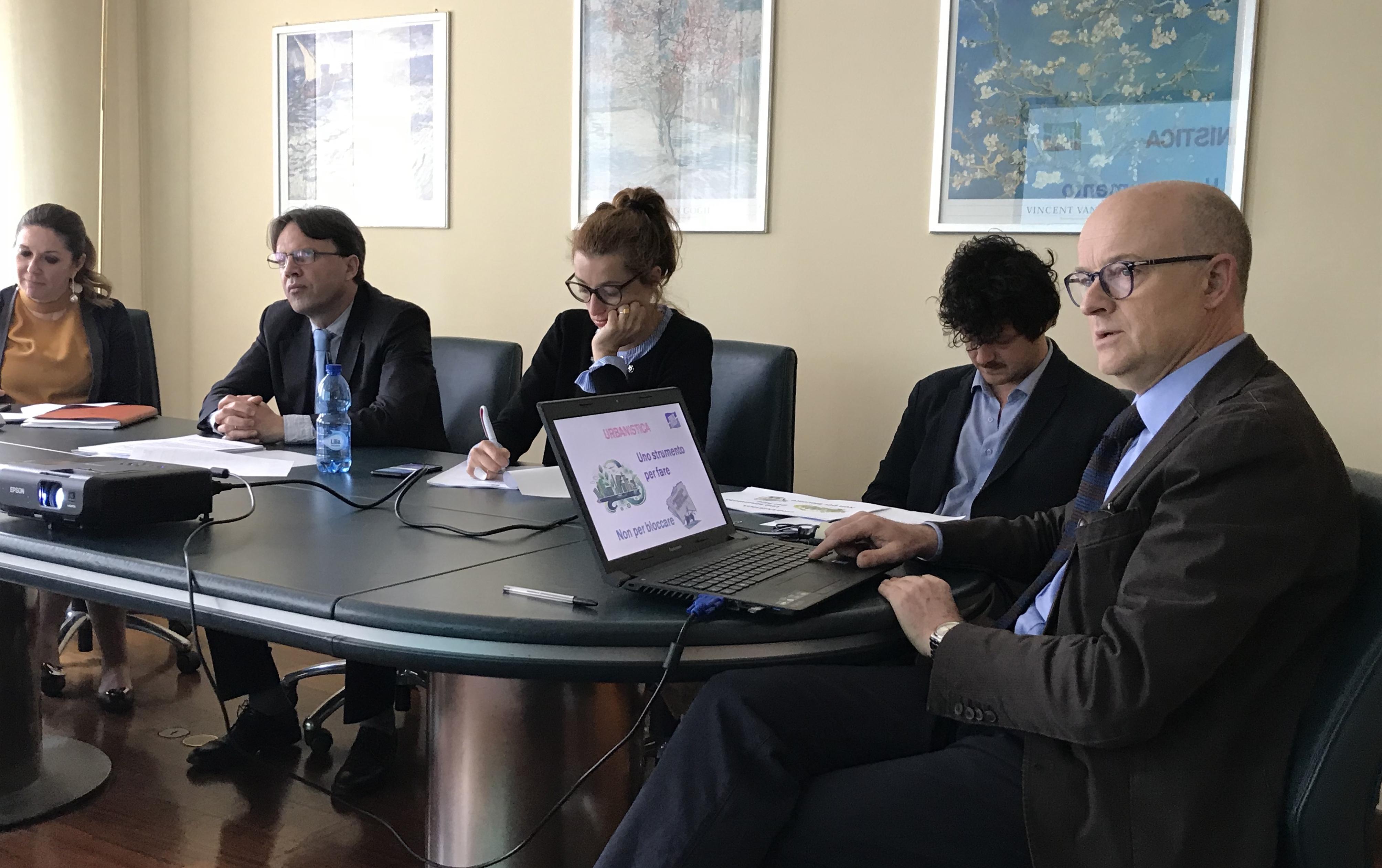 Forza italia in regione piemonte presentato innovativo for Diretta dal parlamento